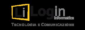 Login Informatica